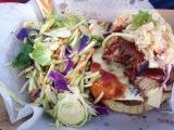Smyrna Food TruckTuesday