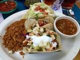 Ray's Rio Bravo Cantina: They'reBack!